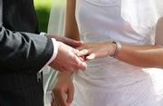 Un lucru care saraceste mult casatoria