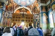 Invatatura ortodoxa despre Biserica lui Hristos