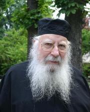 Biserica Ortodoxa si miscarea ecumenica