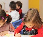 Evadarea din educatie