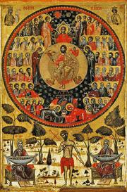 Obiectivul si mijloacele apologeticii ortodoxe: un exercitiu si cateva reguli