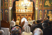Chemarea misionara a Sfintei Biserici