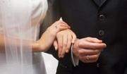 Mit: Casatoria trebuie sa inceapa de la o iubire nebuna