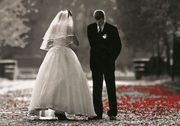 Dupa divort este indispensabila eliberarea de 'complexul victimei'