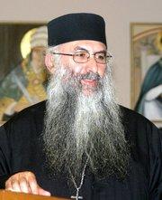 Despre cei ce lupta impotriva ecumenismului