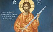 De ce spune Hristos ca n-a venit sa aduca pace, ci sabie?