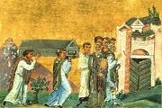 Rugaciuni la Sarbatoarea Aducerii moastelor Sfantului Mucenic Ignatie Teoforul