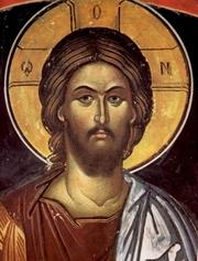 Domnul Iisus Hristos - Modelul absolut de slujire