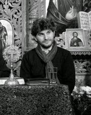 Sfanta Cruce si Postul Ortodox