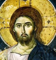Hristos nu a poruncit fecioria