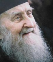 Despre Parintii duhovnicesti si teologie