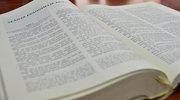 Revelatia Dumnezeiasca intre posibilitate, realitate, existenta, lucrare si istoricitate