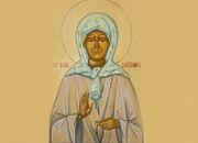 Rugaciune catre Sfanta Matrona din Moscova