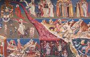 Actualitatea cartii Apocalipsei