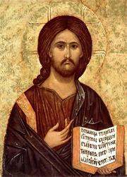 Hristos - hrana si odihna