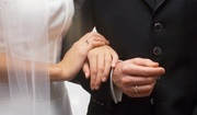 Dependenta in casatorie