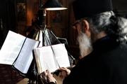 Masura lucrarii duhovnicesti