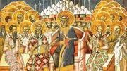 Sfintii Parinti si eresurile