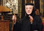 Sfaturi duhovnicesti - Maica Siluana