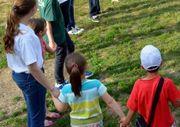 O relatie adevarata cu tinerii nostri