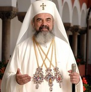 Pastorala Patriarhului Romaniei de Sfintele Pasti 2020