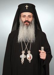 Mesajul Mitropolitului Teofan in preajma hramului Sfintei Cuvioase Parascheva