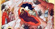 Pruncul Iisus