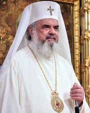 Pastorala la Invierea Domnului 2021 - Preafericitul Parinte Patriarh Daniel