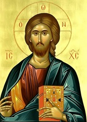 Hristos n-a indreptatit suferinta