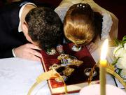 Sensul casatoriei