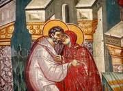 Acatistul Sfintilor Ioachim si Ana