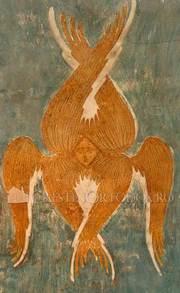 Acatistul Sfantului Caliopie
