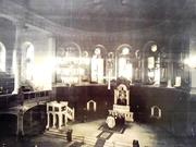 Parohia Ortodoxa Romana din Berlin