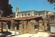 Biserica Sfantul Nicolae din Myra