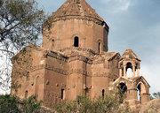 Biserica Akdamar