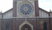 Catedrala Sfantul Iosif