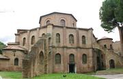 Catedrala San Vitale din Ravenna