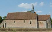 Manastirea Sfintilor Martin si Grigorie