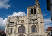 Catedrala Sens