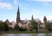 Catedrala Ulm