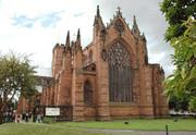 Catedrala Carlisle