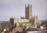 Catedrala Gloucester