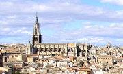 Catedrala Toledo
