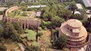 Mausoleul Santa Constanza