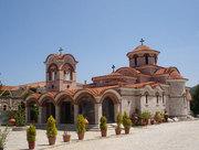 Manastirea Kato Xenia