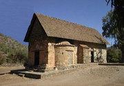 Biserica Asinou