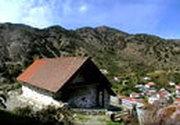 Biserica din Moutoulla
