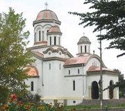 Catedrala din Miercurea-Ciuc
