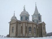 Manastirea Zloti