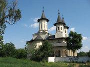 Biserica Eroilor